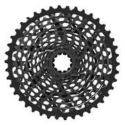 Sram XG-1150 Full Pin - 11 Speed