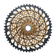 Sram XG-1299 XX1 Eagle 12 Speed 10-52T Copper