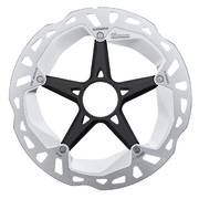 Shimano Disc Rotor MT 800 Center Lock 180mm