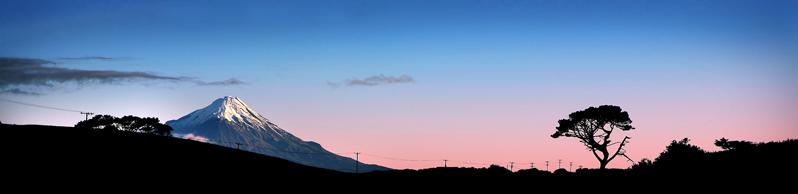 filler_Mt_Taranaki.jpg