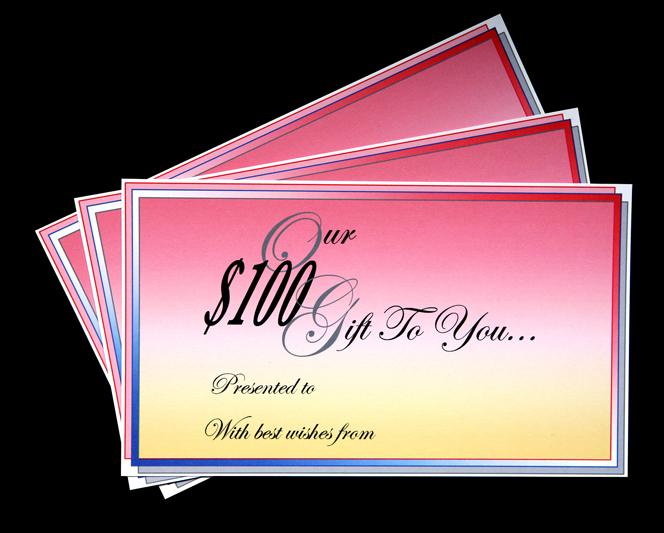 promo_gift_vouchers.jpg