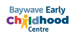 Baywave Early Childhood Centre