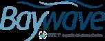 Baywave Logo-234-892-875
