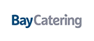 Bay Catering