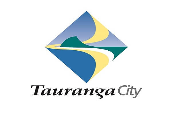 Tauranga City Council Record Visits