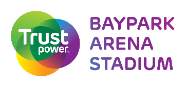 Trustpower All Venues Logo RGB-190