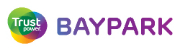 Trustpower Baypark Logo Short RGB-809-754-752