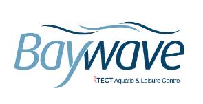 baywave-logoNEWTECT-553-837