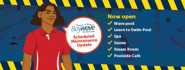 3313 Baywave Closure 2019 Facebook Now Open2-155