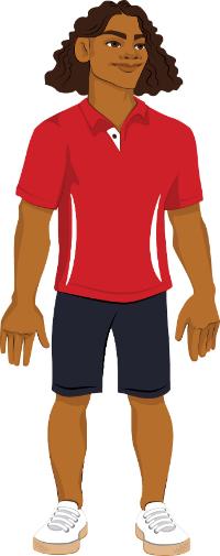 Lifeguard-432