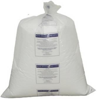 200 Litre Refill Bag of Beanbag Beans
