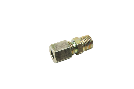 GREASE CONNECTORS 6mm x M8