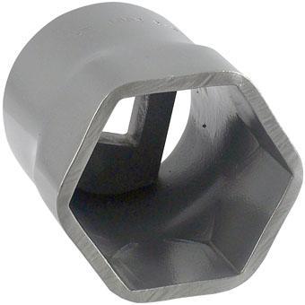 SOCKET HUB NUT 6pt 3/4 x 105mm