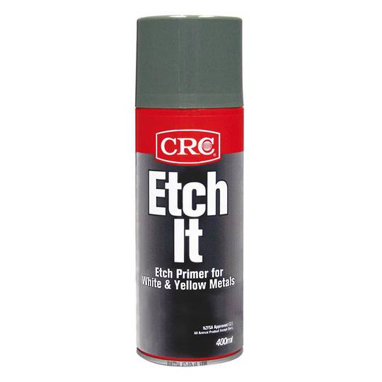 CRC ETCH IT PAINT 400ml