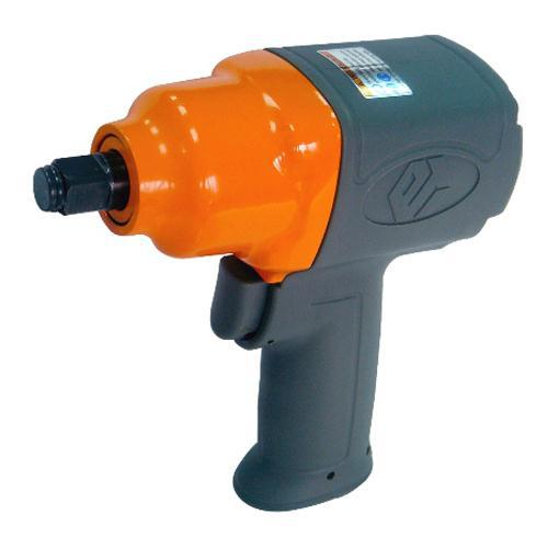AIR IMPACT WRENCH 1/2 500ft/lb PNEUTREND
