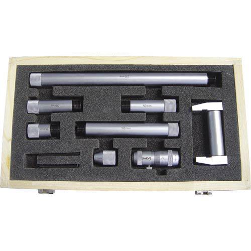 MICROMETER ID 50-500mm MEASUMAX