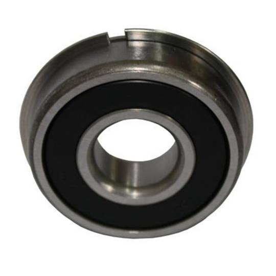 BALL BEARING 6306 2RS NR C3