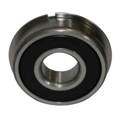 BALL BEARING 6205 2RS NR