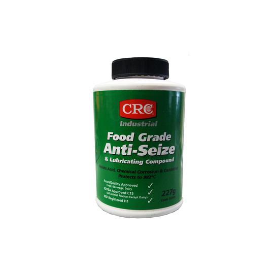 CRC FOOD GRADE ANTI SEIZE 227gm