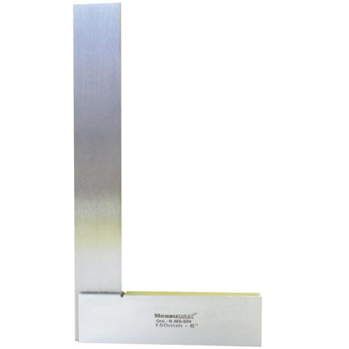 SQUARE ENGINEERS 150mm PRECISION MEASURE