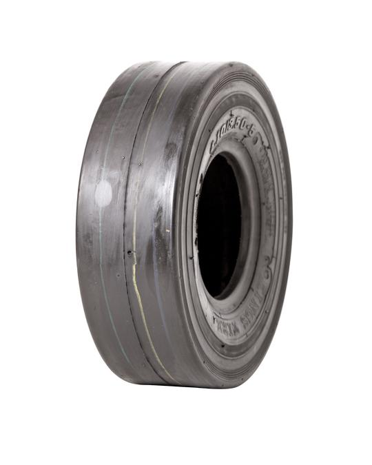 TYRE 410/350-4 4PLY SLICK W112