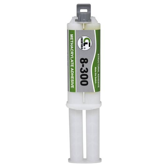 GLUE STRUCTURAL ADHESIVE 25gms