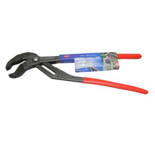 PLIER GROOVE JOINT 550mm/22 COBRA KNIPE