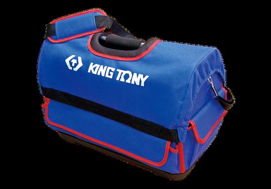 TOOL BAG KING TONY