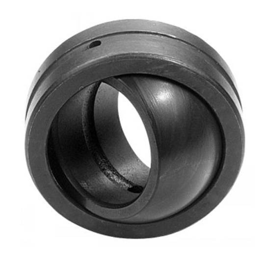 BALL BUSHING 60mm NIS