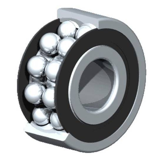 BALL BEARING 5206 2RS