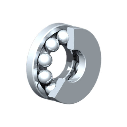 THRUST BEARING 51203
