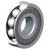 IMPERIAL BALL BEARING R12 ZZ (KLNJ3/4)