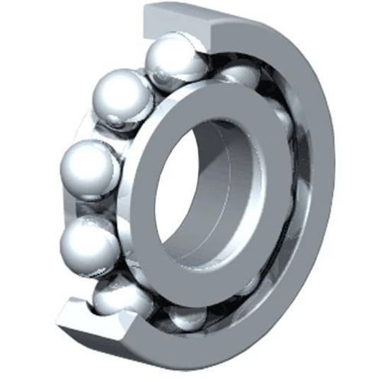 IMPERIAL BALL BEARING R10 (KLNJ5/8)