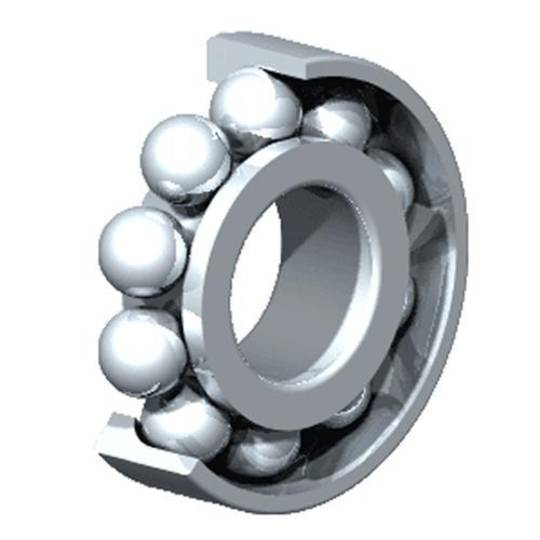 THRUST BEARING T 7200B