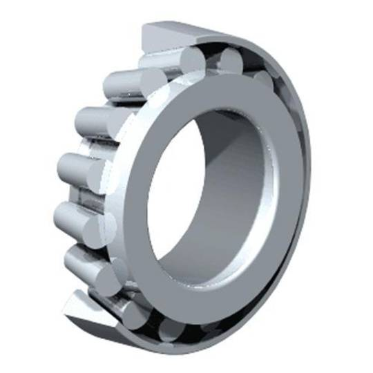 TAPER BEARING 0332US