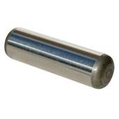 DOWEL PIN 5 x 12mm