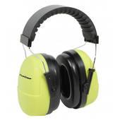 EARMUFF CL5 LARGE EAR ELVEX