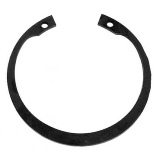 INTERNAL CIRCLIP 43mm