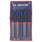 FILE SET 8 5pc KING TONY