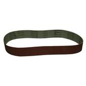 LINISHING BELT 1220 x 150 x 100G