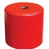 MAGNET POT 17.5m x 15.8mm HIGH