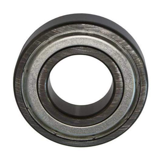 BALL BEARING 6008 2RS ECONOMY