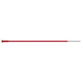 WELDING LINER STEEL 1.0-1.2 5M RED SB