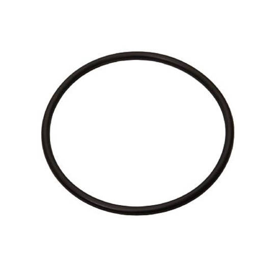 O RING 110.72 x 3.53mm (245)  VITON