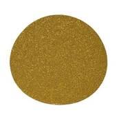 DISC PSA 200 x 36G MIRKA GOLD