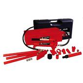 PORTA POWER KIT 4T TORIN