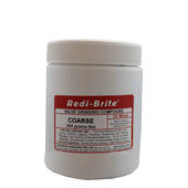VALVE GRINDING PASTE COARSE OIL MIXED 50