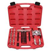 PULLER BEARING KIT SPLITTER PLATE & BALL