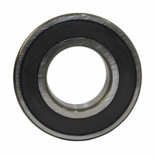 BALL BEARING 6204 2RS - 3/4