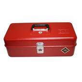 TOOL BOX CARRY SAFA PB1 WITH TRAY